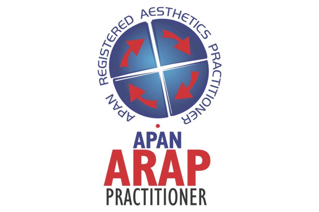 apan arap practitioners