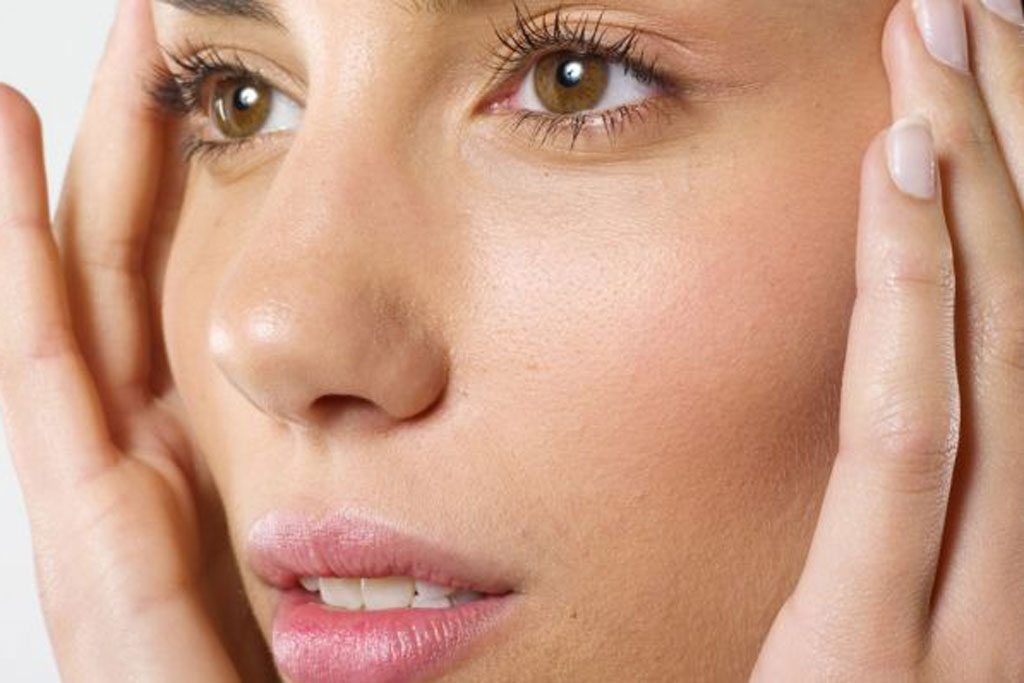 benefits of skin needling
