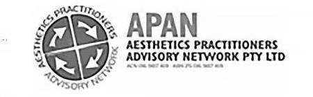 IPSP client