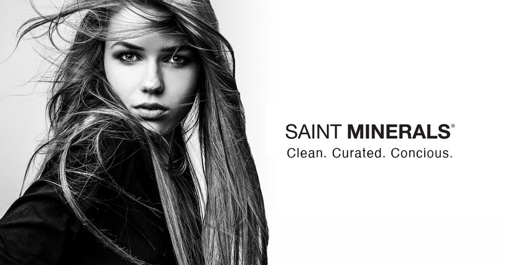 saint minerals